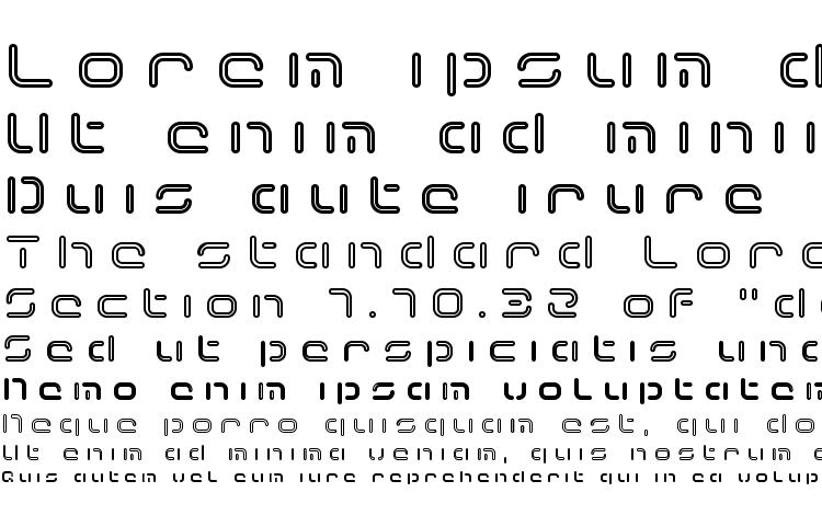 specimens Term regbbb font, sample Term regbbb font, an example of writing Term regbbb font, review Term regbbb font, preview Term regbbb font, Term regbbb font