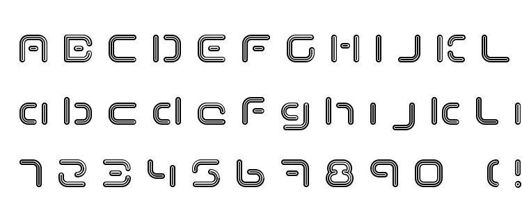 glyphs Term regccc font, сharacters Term regccc font, symbols Term regccc font, character map Term regccc font, preview Term regccc font, abc Term regccc font, Term regccc font