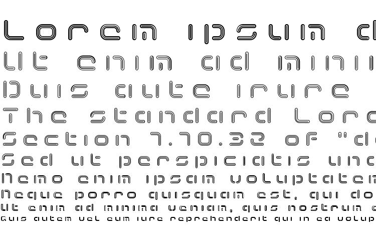 specimens Term regccc font, sample Term regccc font, an example of writing Term regccc font, review Term regccc font, preview Term regccc font, Term regccc font