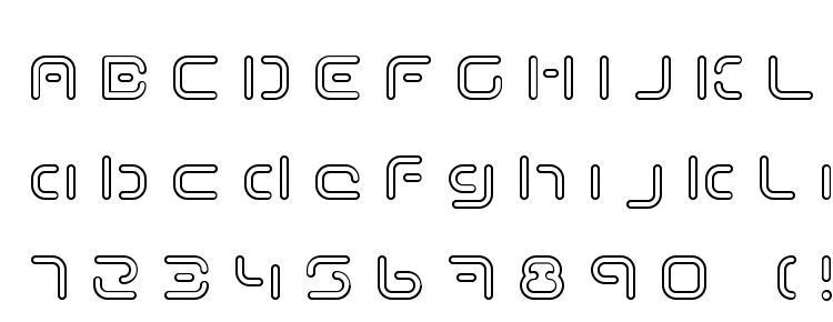 glyphs Term regddd font, сharacters Term regddd font, symbols Term regddd font, character map Term regddd font, preview Term regddd font, abc Term regddd font, Term regddd font
