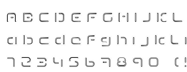 глифы шрифта Term regfff, символы шрифта Term regfff, символьная карта шрифта Term regfff, предварительный просмотр шрифта Term regfff, алфавит шрифта Term regfff, шрифт Term regfff