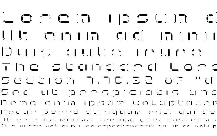 образцы шрифта Term regfff, образец шрифта Term regfff, пример написания шрифта Term regfff, просмотр шрифта Term regfff, предосмотр шрифта Term regfff, шрифт Term regfff