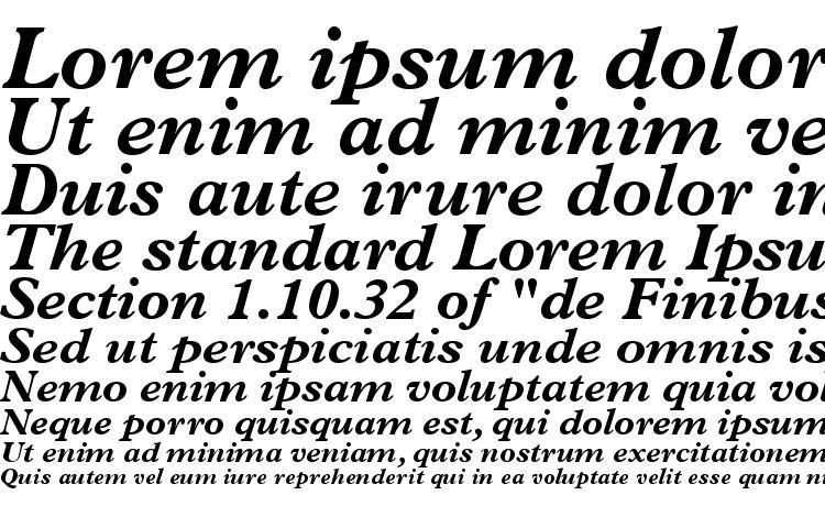 specimens Terminus Black SSi Bold Italic font, sample Terminus Black SSi Bold Italic font, an example of writing Terminus Black SSi Bold Italic font, review Terminus Black SSi Bold Italic font, preview Terminus Black SSi Bold Italic font, Terminus Black SSi Bold Italic font