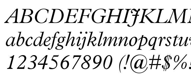 глифы шрифта Terminus Light SSi Light Italic, символы шрифта Terminus Light SSi Light Italic, символьная карта шрифта Terminus Light SSi Light Italic, предварительный просмотр шрифта Terminus Light SSi Light Italic, алфавит шрифта Terminus Light SSi Light Italic, шрифт Terminus Light SSi Light Italic