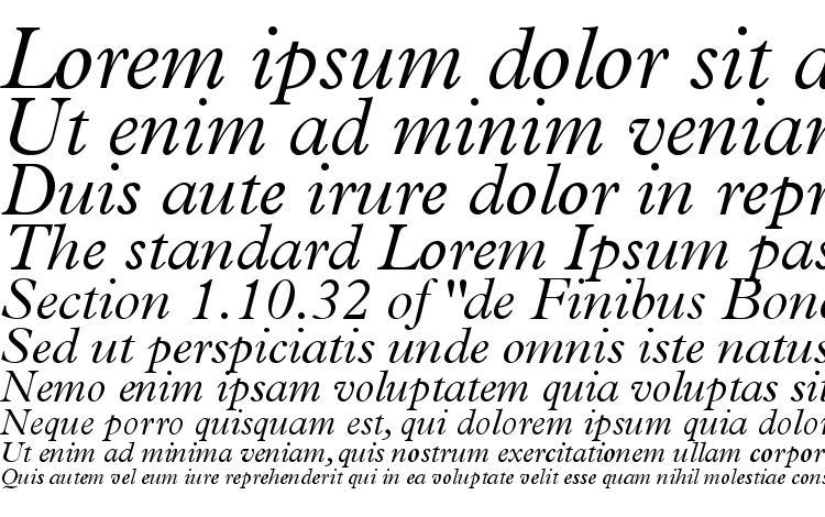 образцы шрифта Terminus Light SSi Light Italic, образец шрифта Terminus Light SSi Light Italic, пример написания шрифта Terminus Light SSi Light Italic, просмотр шрифта Terminus Light SSi Light Italic, предосмотр шрифта Terminus Light SSi Light Italic, шрифт Terminus Light SSi Light Italic
