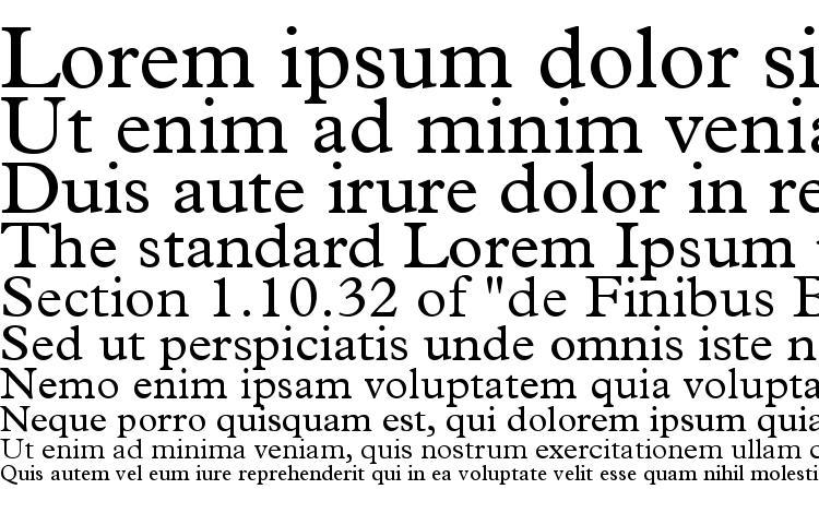 specimens Terminus SSi font, sample Terminus SSi font, an example of writing Terminus SSi font, review Terminus SSi font, preview Terminus SSi font, Terminus SSi font