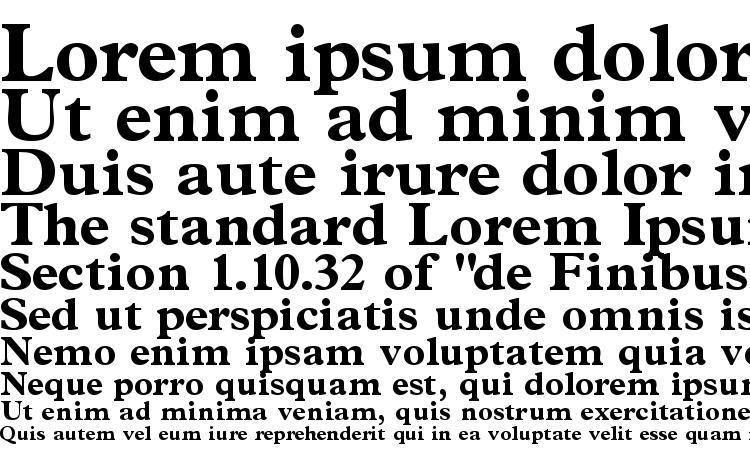 образцы шрифта Terminusblackssk, образец шрифта Terminusblackssk, пример написания шрифта Terminusblackssk, просмотр шрифта Terminusblackssk, предосмотр шрифта Terminusblackssk, шрифт Terminusblackssk