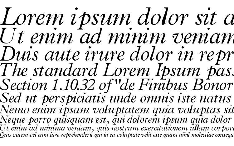 образцы шрифта Terminuslightssk italic, образец шрифта Terminuslightssk italic, пример написания шрифта Terminuslightssk italic, просмотр шрифта Terminuslightssk italic, предосмотр шрифта Terminuslightssk italic, шрифт Terminuslightssk italic