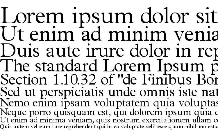 specimens Terminuslightssk font, sample Terminuslightssk font, an example of writing Terminuslightssk font, review Terminuslightssk font, preview Terminuslightssk font, Terminuslightssk font