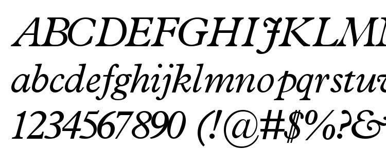 глифы шрифта Terminusssk italic, символы шрифта Terminusssk italic, символьная карта шрифта Terminusssk italic, предварительный просмотр шрифта Terminusssk italic, алфавит шрифта Terminusssk italic, шрифт Terminusssk italic