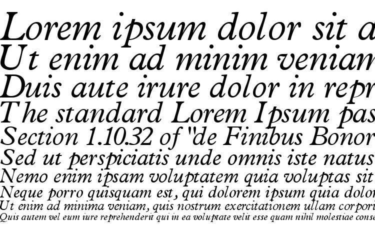 образцы шрифта Terminusssk italic, образец шрифта Terminusssk italic, пример написания шрифта Terminusssk italic, просмотр шрифта Terminusssk italic, предосмотр шрифта Terminusssk italic, шрифт Terminusssk italic