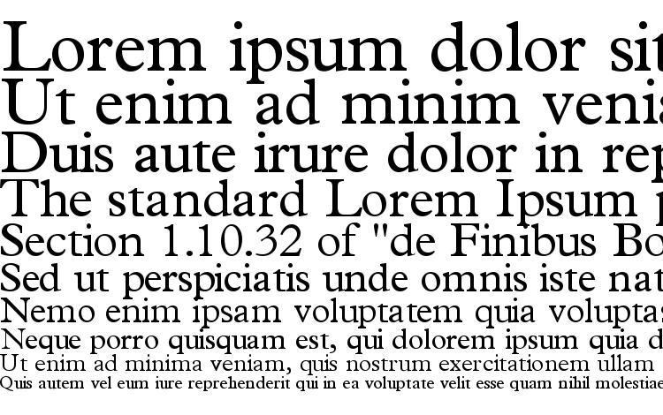 образцы шрифта Terminusssk regular, образец шрифта Terminusssk regular, пример написания шрифта Terminusssk regular, просмотр шрифта Terminusssk regular, предосмотр шрифта Terminusssk regular, шрифт Terminusssk regular