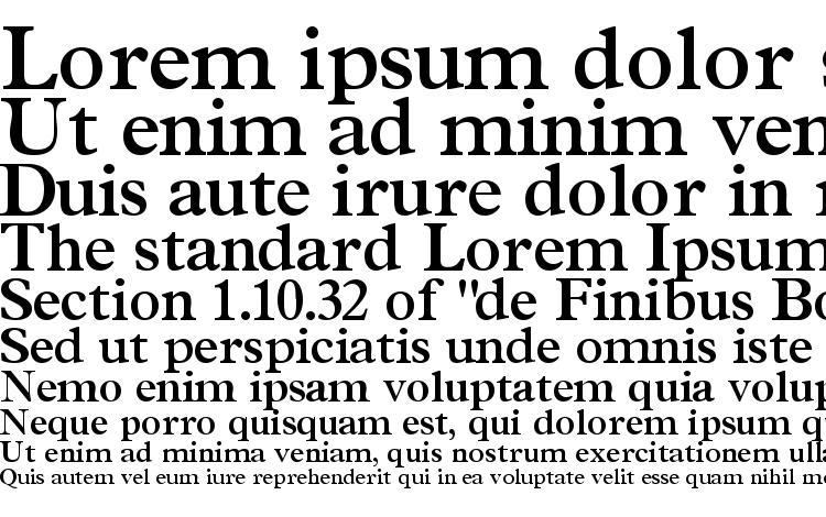 specimens Terminusssk semibold font, sample Terminusssk semibold font, an example of writing Terminusssk semibold font, review Terminusssk semibold font, preview Terminusssk semibold font, Terminusssk semibold font