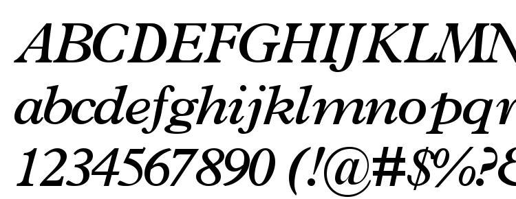 glyphs Terminusssk semibolditalic font, сharacters Terminusssk semibolditalic font, symbols Terminusssk semibolditalic font, character map Terminusssk semibolditalic font, preview Terminusssk semibolditalic font, abc Terminusssk semibolditalic font, Terminusssk semibolditalic font