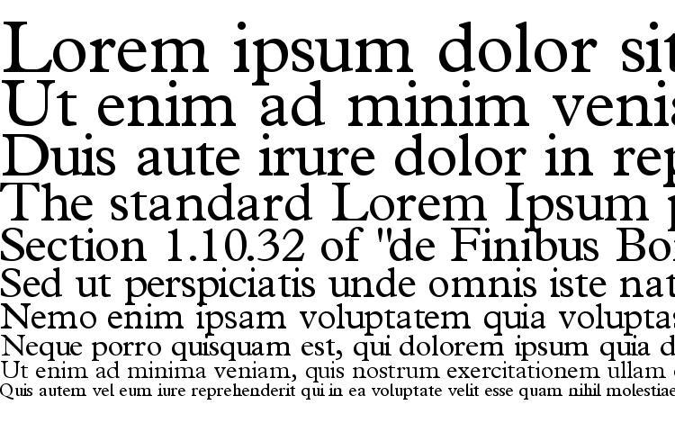 образцы шрифта Terminusssk, образец шрифта Terminusssk, пример написания шрифта Terminusssk, просмотр шрифта Terminusssk, предосмотр шрифта Terminusssk, шрифт Terminusssk