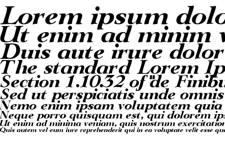 образцы шрифта Teronodisplayssk italic, образец шрифта Teronodisplayssk italic, пример написания шрифта Teronodisplayssk italic, просмотр шрифта Teronodisplayssk italic, предосмотр шрифта Teronodisplayssk italic, шрифт Teronodisplayssk italic