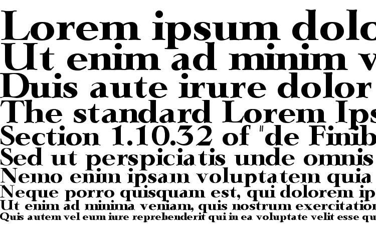образцы шрифта Teronodisplayssk regular, образец шрифта Teronodisplayssk regular, пример написания шрифта Teronodisplayssk regular, просмотр шрифта Teronodisplayssk regular, предосмотр шрифта Teronodisplayssk regular, шрифт Teronodisplayssk regular