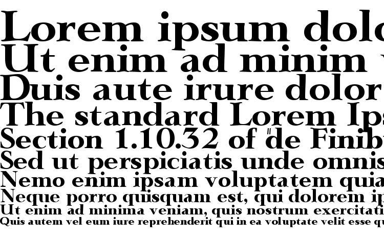 образцы шрифта Teronodisplayssk, образец шрифта Teronodisplayssk, пример написания шрифта Teronodisplayssk, просмотр шрифта Teronodisplayssk, предосмотр шрифта Teronodisplayssk, шрифт Teronodisplayssk