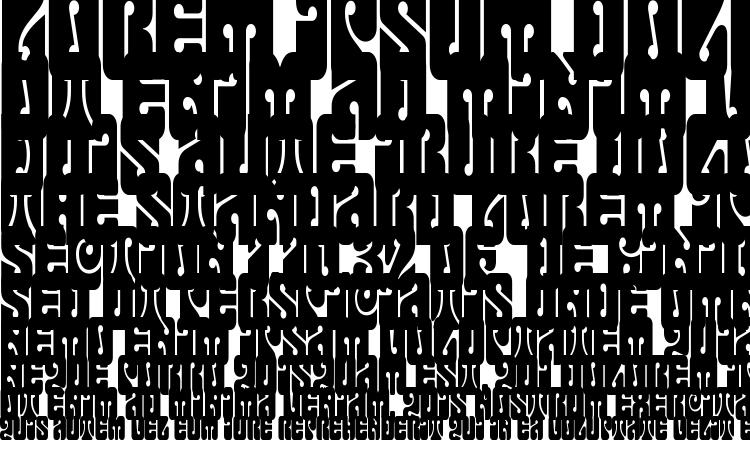 specimens Terpsichora font, sample Terpsichora font, an example of writing Terpsichora font, review Terpsichora font, preview Terpsichora font, Terpsichora font