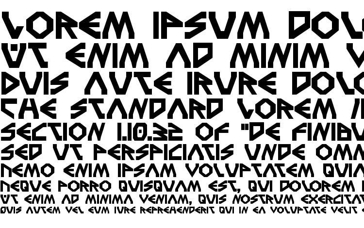 образцы шрифта Terra Firma Bold, образец шрифта Terra Firma Bold, пример написания шрифта Terra Firma Bold, просмотр шрифта Terra Firma Bold, предосмотр шрифта Terra Firma Bold, шрифт Terra Firma Bold
