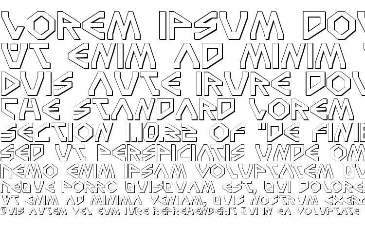 образцы шрифта Terra Firma Shadow, образец шрифта Terra Firma Shadow, пример написания шрифта Terra Firma Shadow, просмотр шрифта Terra Firma Shadow, предосмотр шрифта Terra Firma Shadow, шрифт Terra Firma Shadow