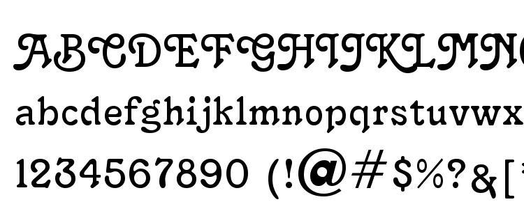 glyphs Terra narrow normal font, сharacters Terra narrow normal font, symbols Terra narrow normal font, character map Terra narrow normal font, preview Terra narrow normal font, abc Terra narrow normal font, Terra narrow normal font