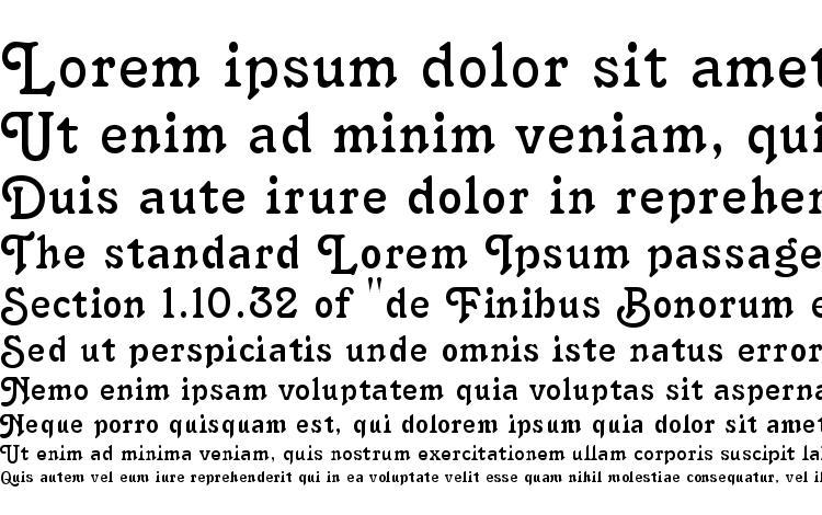 specimens Terra narrow normal font, sample Terra narrow normal font, an example of writing Terra narrow normal font, review Terra narrow normal font, preview Terra narrow normal font, Terra narrow normal font