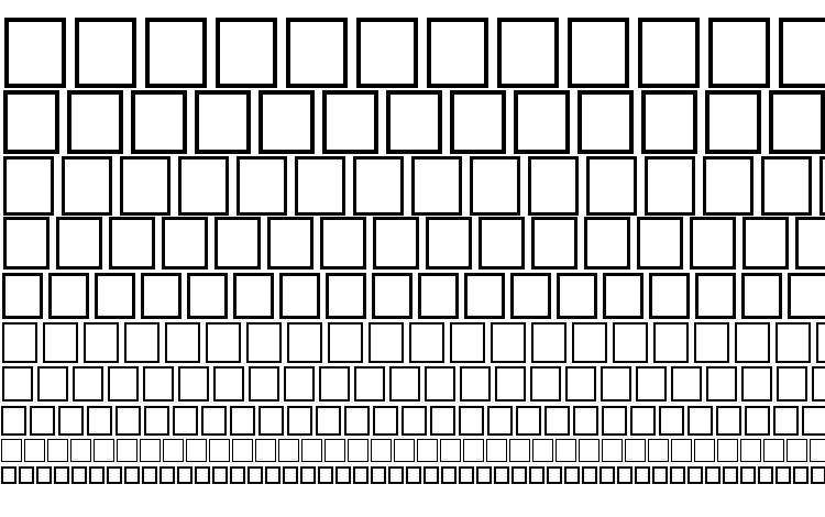 образцы шрифта Terra regular, образец шрифта Terra regular, пример написания шрифта Terra regular, просмотр шрифта Terra regular, предосмотр шрифта Terra regular, шрифт Terra regular