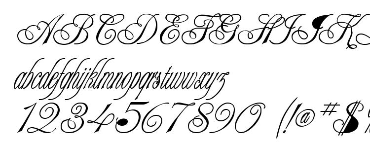 glyphs TERUSKA Regular font, сharacters TERUSKA Regular font, symbols TERUSKA Regular font, character map TERUSKA Regular font, preview TERUSKA Regular font, abc TERUSKA Regular font, TERUSKA Regular font