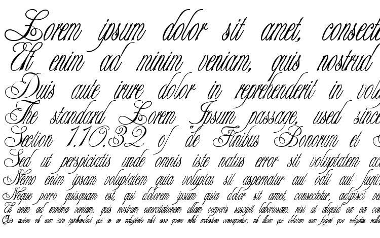 specimens TERUSKA Regular font, sample TERUSKA Regular font, an example of writing TERUSKA Regular font, review TERUSKA Regular font, preview TERUSKA Regular font, TERUSKA Regular font