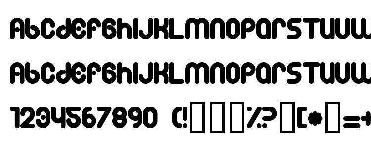 глифы шрифта Tesh, символы шрифта Tesh, символьная карта шрифта Tesh, предварительный просмотр шрифта Tesh, алфавит шрифта Tesh, шрифт Tesh