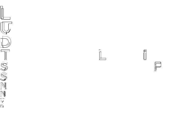 образцы шрифта TESLA, образец шрифта TESLA, пример написания шрифта TESLA, просмотр шрифта TESLA, предосмотр шрифта TESLA, шрифт TESLA
