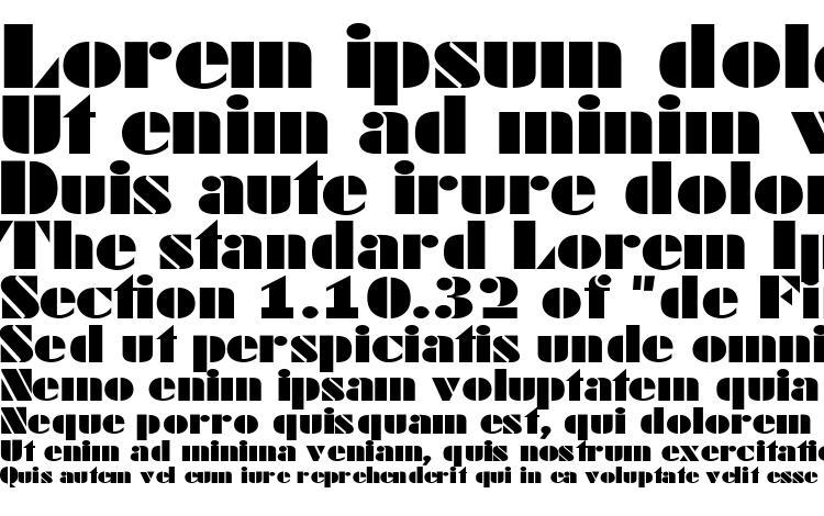 образцы шрифта Tessassk regular, образец шрифта Tessassk regular, пример написания шрифта Tessassk regular, просмотр шрифта Tessassk regular, предосмотр шрифта Tessassk regular, шрифт Tessassk regular