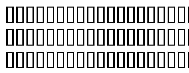 glyphs TessHoustonSH font, сharacters TessHoustonSH font, symbols TessHoustonSH font, character map TessHoustonSH font, preview TessHoustonSH font, abc TessHoustonSH font, TessHoustonSH font