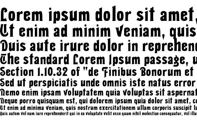 образцы шрифта Teton, образец шрифта Teton, пример написания шрифта Teton, просмотр шрифта Teton, предосмотр шрифта Teton, шрифт Teton