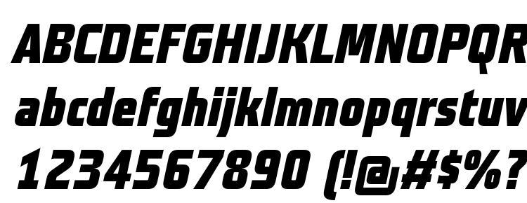 glyphs TeutonFett BoldItalic font, сharacters TeutonFett BoldItalic font, symbols TeutonFett BoldItalic font, character map TeutonFett BoldItalic font, preview TeutonFett BoldItalic font, abc TeutonFett BoldItalic font, TeutonFett BoldItalic font