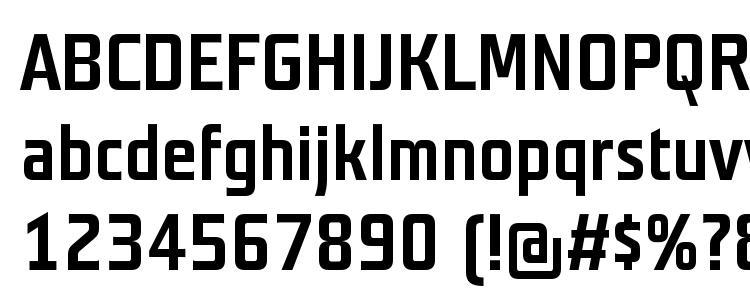 glyphs TeutonFett font, сharacters TeutonFett font, symbols TeutonFett font, character map TeutonFett font, preview TeutonFett font, abc TeutonFett font, TeutonFett font