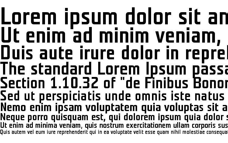 specimens TeutonFett font, sample TeutonFett font, an example of writing TeutonFett font, review TeutonFett font, preview TeutonFett font, TeutonFett font