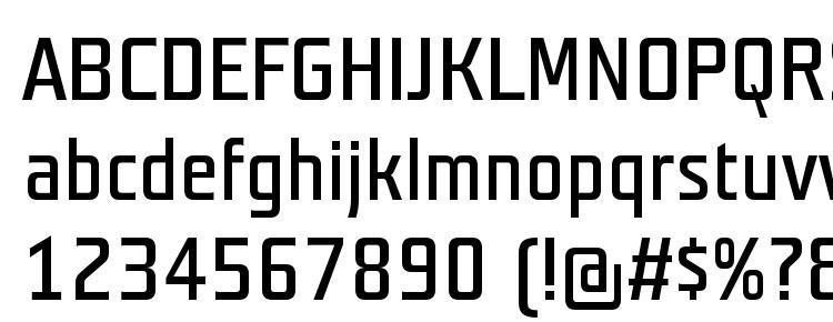 глифы шрифта TeutonHell Bold, символы шрифта TeutonHell Bold, символьная карта шрифта TeutonHell Bold, предварительный просмотр шрифта TeutonHell Bold, алфавит шрифта TeutonHell Bold, шрифт TeutonHell Bold