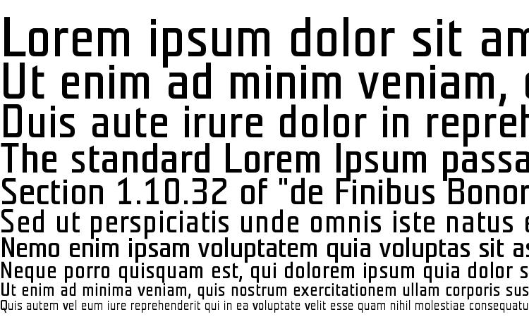 образцы шрифта TeutonHell Bold, образец шрифта TeutonHell Bold, пример написания шрифта TeutonHell Bold, просмотр шрифта TeutonHell Bold, предосмотр шрифта TeutonHell Bold, шрифт TeutonHell Bold