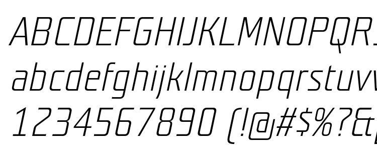 глифы шрифта TeutonHell Italic, символы шрифта TeutonHell Italic, символьная карта шрифта TeutonHell Italic, предварительный просмотр шрифта TeutonHell Italic, алфавит шрифта TeutonHell Italic, шрифт TeutonHell Italic