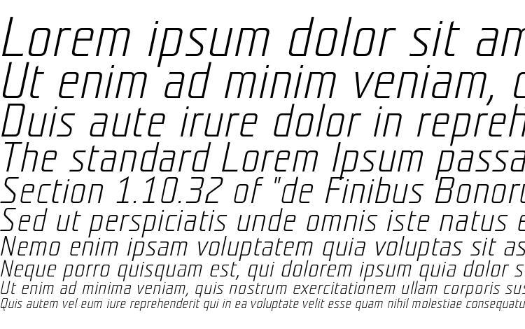 образцы шрифта TeutonHell Italic, образец шрифта TeutonHell Italic, пример написания шрифта TeutonHell Italic, просмотр шрифта TeutonHell Italic, предосмотр шрифта TeutonHell Italic, шрифт TeutonHell Italic