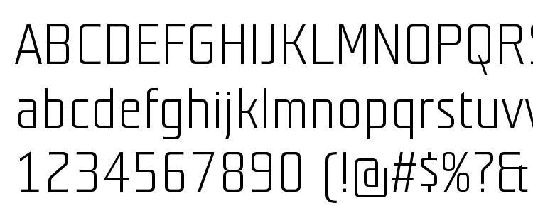 glyphs TeutonHell font, сharacters TeutonHell font, symbols TeutonHell font, character map TeutonHell font, preview TeutonHell font, abc TeutonHell font, TeutonHell font