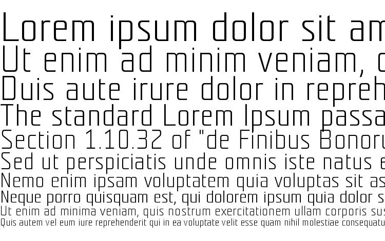 specimens TeutonHell font, sample TeutonHell font, an example of writing TeutonHell font, review TeutonHell font, preview TeutonHell font, TeutonHell font