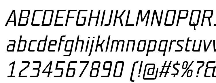 глифы шрифта TeutonMager Italic, символы шрифта TeutonMager Italic, символьная карта шрифта TeutonMager Italic, предварительный просмотр шрифта TeutonMager Italic, алфавит шрифта TeutonMager Italic, шрифт TeutonMager Italic