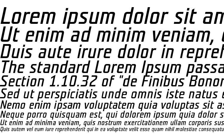 образцы шрифта TeutonNormal Italic, образец шрифта TeutonNormal Italic, пример написания шрифта TeutonNormal Italic, просмотр шрифта TeutonNormal Italic, предосмотр шрифта TeutonNormal Italic, шрифт TeutonNormal Italic