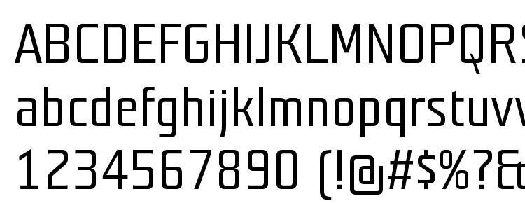 глифы шрифта TeutonWeiss Bold, символы шрифта TeutonWeiss Bold, символьная карта шрифта TeutonWeiss Bold, предварительный просмотр шрифта TeutonWeiss Bold, алфавит шрифта TeutonWeiss Bold, шрифт TeutonWeiss Bold