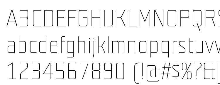 глифы шрифта TeutonWeiss, символы шрифта TeutonWeiss, символьная карта шрифта TeutonWeiss, предварительный просмотр шрифта TeutonWeiss, алфавит шрифта TeutonWeiss, шрифт TeutonWeiss