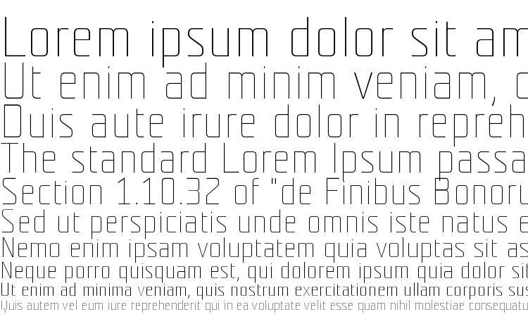 образцы шрифта TeutonWeiss, образец шрифта TeutonWeiss, пример написания шрифта TeutonWeiss, просмотр шрифта TeutonWeiss, предосмотр шрифта TeutonWeiss, шрифт TeutonWeiss