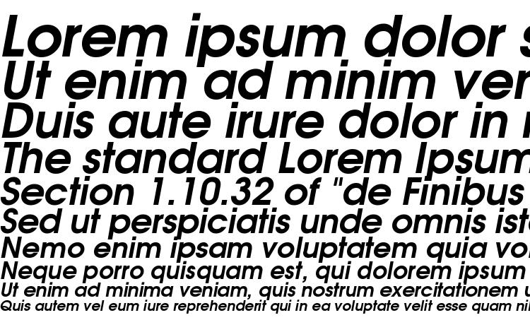 образцы шрифта TeX Gyre Adventor Bold Italic, образец шрифта TeX Gyre Adventor Bold Italic, пример написания шрифта TeX Gyre Adventor Bold Italic, просмотр шрифта TeX Gyre Adventor Bold Italic, предосмотр шрифта TeX Gyre Adventor Bold Italic, шрифт TeX Gyre Adventor Bold Italic